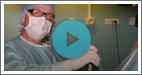 """Chers confrères, Vous étiez nombreux le 20 décembre 2012 à la soirée de l'IOAPC sur l' """"Intérêt des injections de PRP"""". Les présentations des intervenants sont en ligne, à voir et à revoir sur le site IOAPC.    Les CV des intervenants  Docteur Mikel Sanchez - Vitoria (Espagne) Promoteur de la technique dans le monde  Docteur Christophe Charousset - Paris (France) Chirurgien orthopédiste, spécialiste de l'arthroscopie de l'épaule, du genou et de la cheville  Professeur Philippe Peetrons - Bruxelles (Belgique) Professeur en radiologie, spécialiste de l'échographie interventionnelle  Docteur Jean-Philippe Hager - Lyon (France) Ancien médecin de l'équipe de France de rugby  Docteur Philippe Izard - Toulouse (France) Médecin du sport    La soirée en photos  soirée de l'IOAPC en photos Chirurgie en direct    Injections de Plasma Riche en Plaquettes autologues (PRP) pour traiter une tendinite rotulienne"""