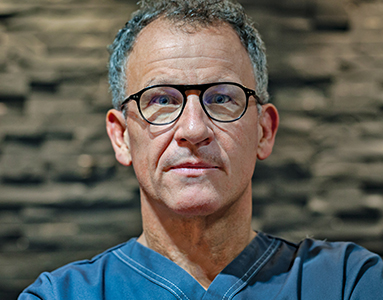 IOAPC - Spécialiste de la Chirurgie Orthopédique de l'épaule ...