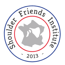 Shoulder Friends Institute